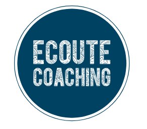 Ecoute & Coaching
