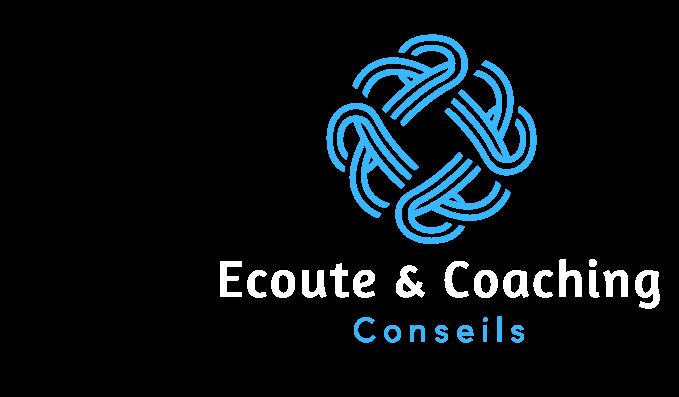 Ecoute & Coaching